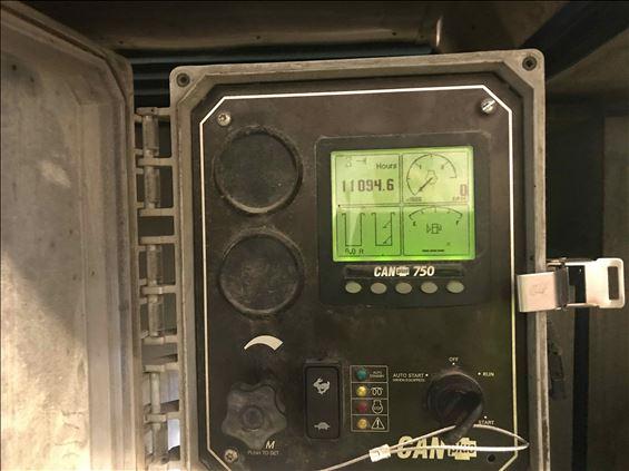 2012 TPM 12JSCJDJDS45HMC