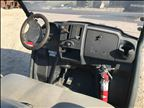 2013 Club Car XRT 950 2X4 G Utility Vehicle