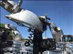 2014 Magnum Pro MLT3060MV Towable Light Tower