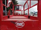 2017 MEC 4555SE Scissor Lift