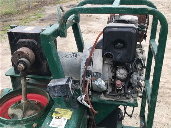 2017 SmalLine Water Pumps SL4DDPHE Pump