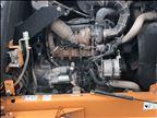 2016 Case 586H Rough Terrain Forklift