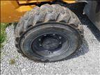 2016 Case 588H Rough Terrain Forklift