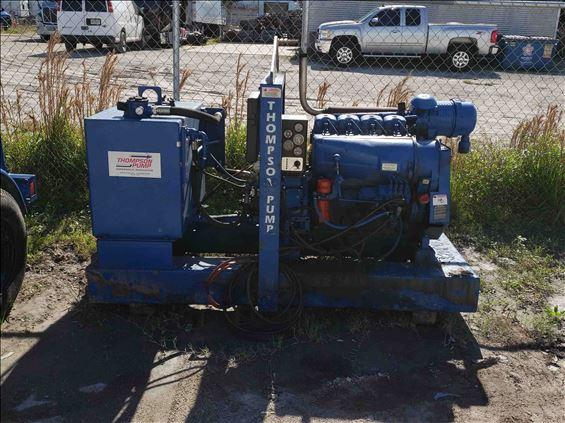 2004 TPM 32HPU-DDS-4-914