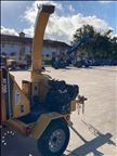 2017 Vermeer BC700XL Chipper/Stumper