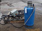 2012 Mody Pumps G902TE