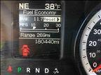 2013 Dodge 1500QUADSLTG4WD Truck