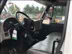 2014 INTERNAT'L 4300-DUMP-AIR Dump Truck