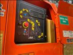 2014 JLG 660SJ (T4F) Boom Lift