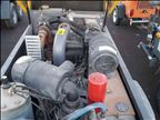2013 Atlas Copco XAS185JD7IT4PE Air Compressor
