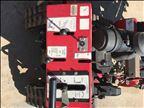 2015 Barreto E2030TKH-4MS Trencher