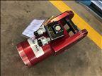 2012 Hytorc HY-30XLCT Wrench