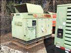 2013 Sullair VCC200S-150HAC Air Compressor