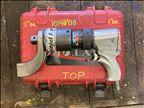 2013 Hytorc JGUN-A3-AP Air Tool
